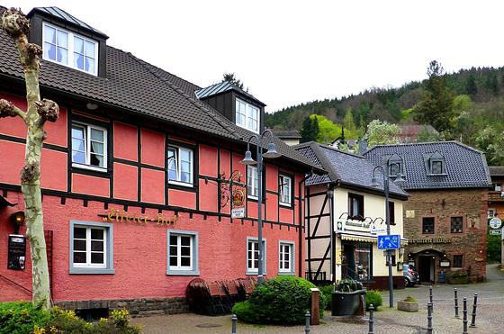 DE - Heimbach