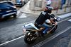 Lisbon 2018 – Motorbike rider