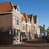 Niederlande - Hoorn DSC09216