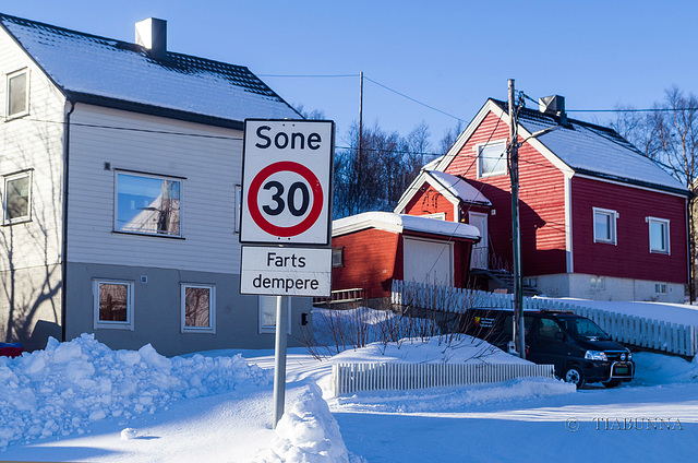 Kirkenes #3