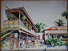 im Canary-Center