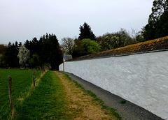 DE - Heimbach - Kloster Mariawald