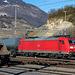 210217 St-Triphon BR185 1