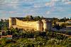 Avignon: Fort Saint-Andre