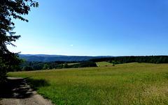DE - Lind - Schöne Landschaft
