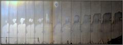 Les fantomes du Louvre