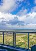 Halligblick /The Wadden Sea (060°)