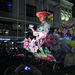 Nacht-Parade