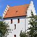 Bodils Kirke