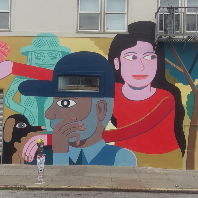 San Francisco (imag1113)