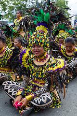 Philippinen20-3097