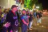 200606-klamath-falls-anti-antifa-protest-ac-329p 01368626a1d161aafb227816331f268d.fit-560w