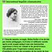 #Esperanto Helen Keller FR