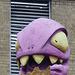 Credit Crunch Monster - 7 February 2015
