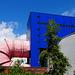 Preußische Versuchsanstalt für Wasser-, Erd- und Schiffbau (VWS)