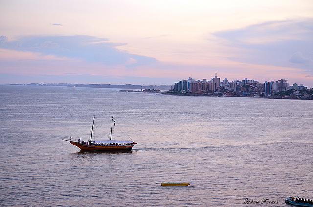 Guarapari - Brasil