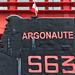 Sous-marin l'Argonaute