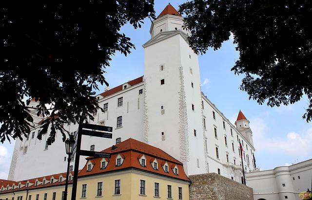 2016-07-26 15 UK, Bratislavo