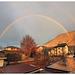Doppio arcobaleno - Double rainbow