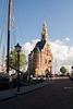 Niederlande - Hoorn