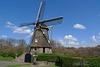 Nederland - Ruinen, De Zaandplatte