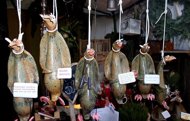 2015-12-16 17 Weihnachtsmarkt Dresden