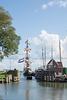 Niederlande - Hoorn DSC09166