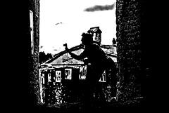 Der Fotograf, Elcito (2x PiP)