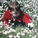 In spring.