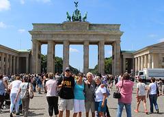 BERLIN  2015 (2)