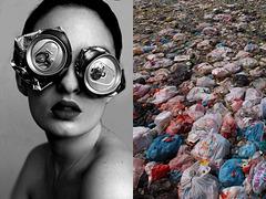 POLLUTION FASHION