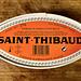Saint-Thibaud