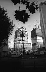 Osaka station-03-31