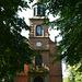 Schlosskapelle in Panker