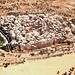 Shibam Hadramaut Yemen 1993