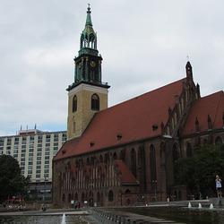 BERLIN  2015 (5)