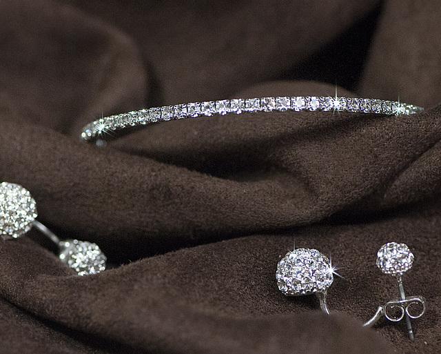 tsc previous challenge       jewelry