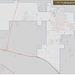 Desert Hot Springs Boundary Map 2014