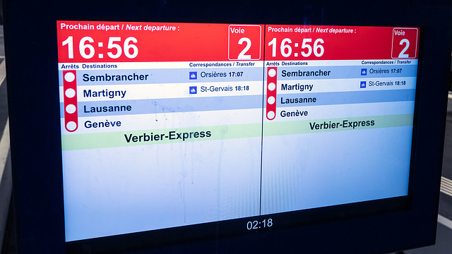 191221 Chable Verbier-Express 3