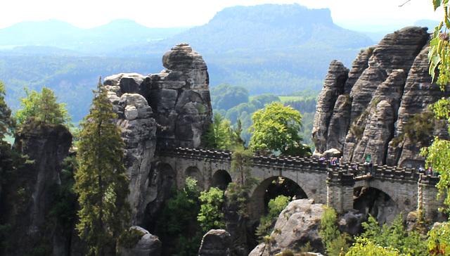 2015-05-29 036a Saksa Svisio, Bastei