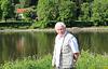 2015-05-28 020 Saksa Svisio