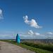 Niederlande - Hoorn DSC09157
