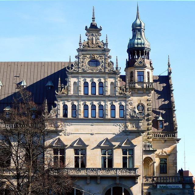 DSCI0248 v1 (Bremen, Domshof)