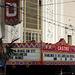 Castro Theater (1332)