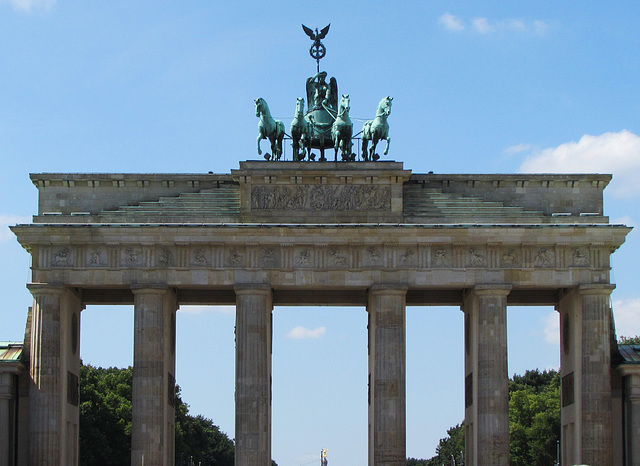 BERLIN  2015 (11)