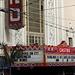 Castro Theatre (1335)
