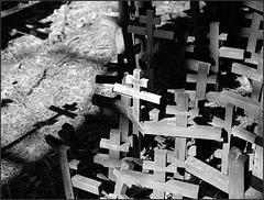All Shades of Prayer