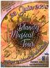 BMT Concert à Blandy-les-Tours le 23/06/2018