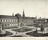 Album von Dresden: Königliche Gemäldegalerie