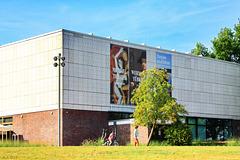 Rostock, Kunsthalle